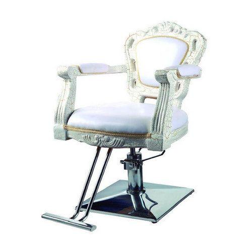 Antique Barber Chair Hair Salon Cutting Chairs Hairdressing - Antique Salon Chairs Best 2000+ Antique Decor Ideas