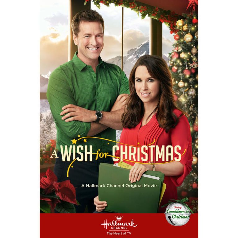 Hallmark Just Released Its Lineup For Christmas In July Hallmark Christmas Movies Hallmark Channel Christmas Movies Christmas Movies
