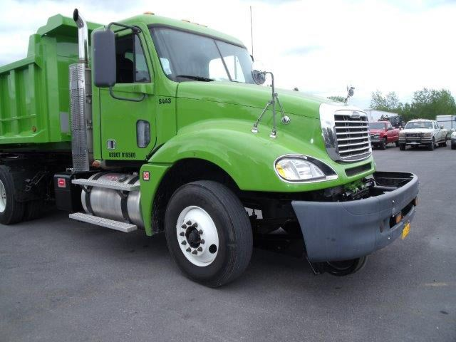 Sterling Rail Trucks For Sale Trucks Trucks For Sale Freightliner