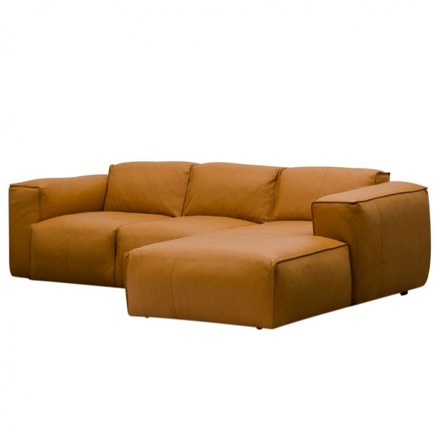 Roller Ecksofa Bounty Ecksofa Big Sofa Excellent Affordable Schlafsofa Monaco Pik