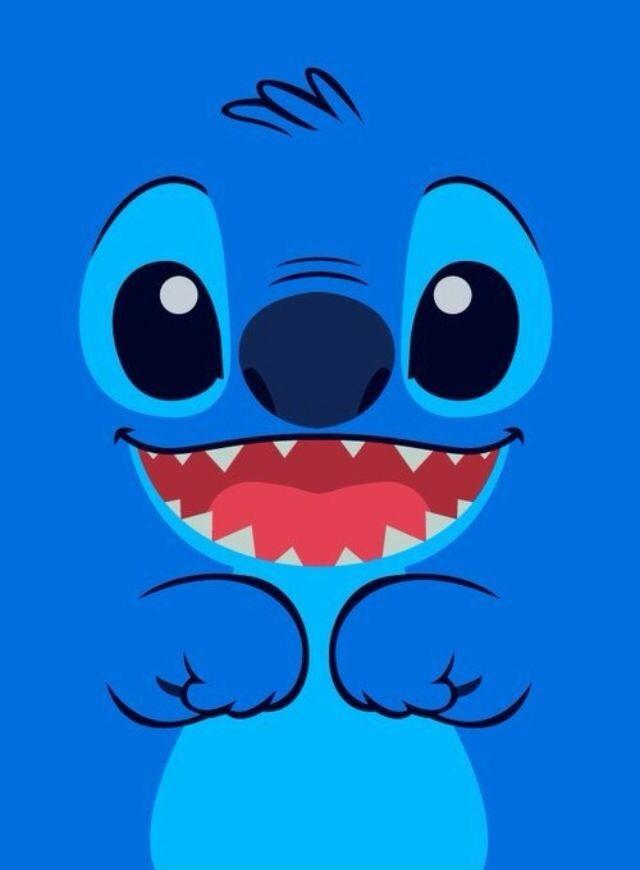 Stitch Disney Wallpaper Lilo And Stitch Disney Lilo
