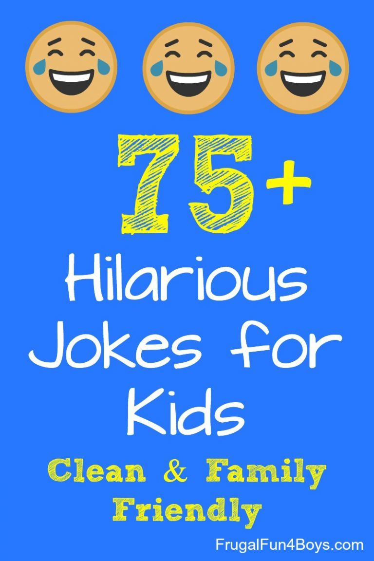 funny jokes to tell - HD768×1152