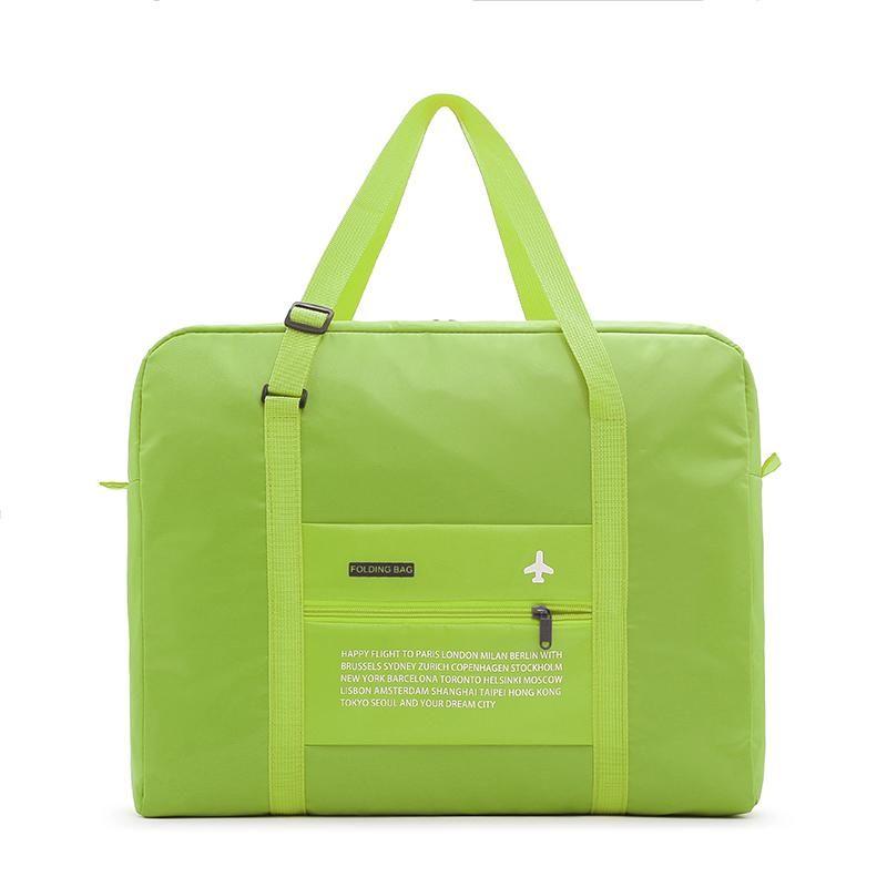 Women s Waterproof Folding Bag. Women s Waterproof Folding Bag Travel 2017 2885e9b4154b6