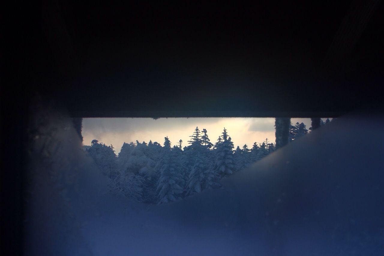 2015.02.10-11北横岳