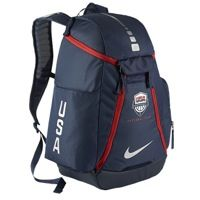 Nike Backpacks   Foot Locker   Just random stuff   Pinterest   Nike ... 04a5015fe9