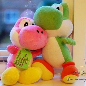 Cute Teddy Bear Hd Wallpaper Happy Hug Day Images Happy Hug Day Hug Day Images