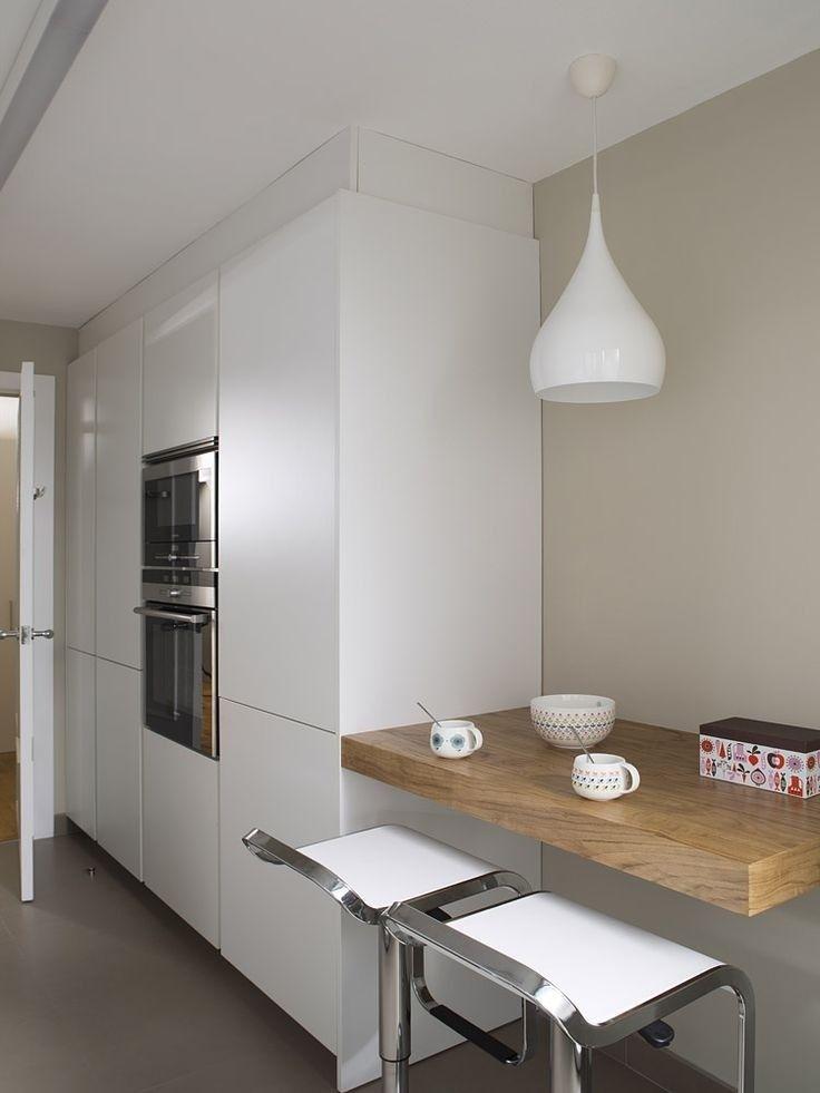 Bildergebnis fr ikea voxtorp vit cocinas t cocinas - Ikea murcia cocinas ...