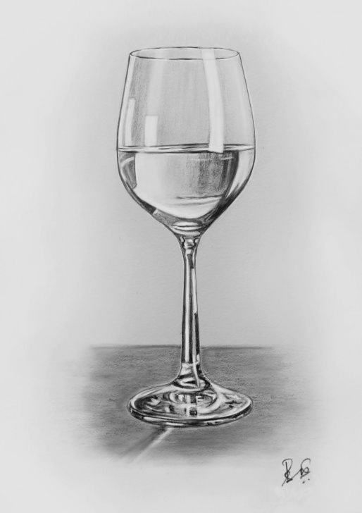 Glass Pencil Sketch are absolutely a work of art when them So many people give up in this wonderful hobby without providing it a probability Which r glassbottlepencilsketch glassmarkingpencilsketch glasspencildr - #pencilart