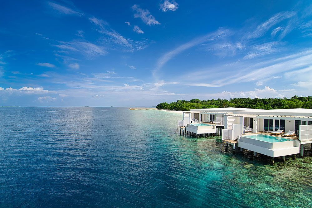 Amilla Fushi Resort Maldives Luxury Resort Baa Atoll Maldives Luxury Resorts Luxury Resort Luxury Beach Resorts