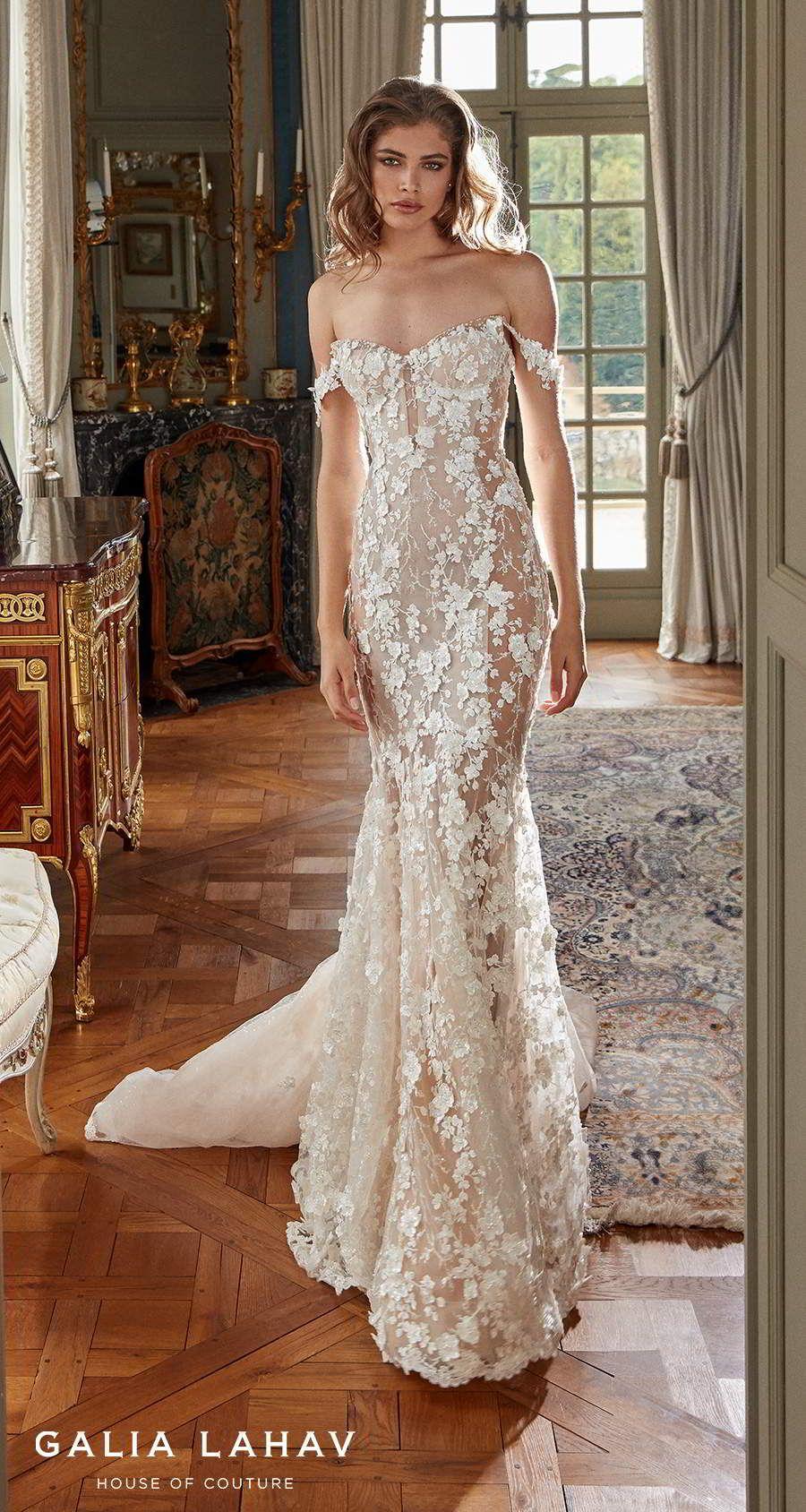 Maya   Wedding dress for short women, Galia lahav wedding dress ...