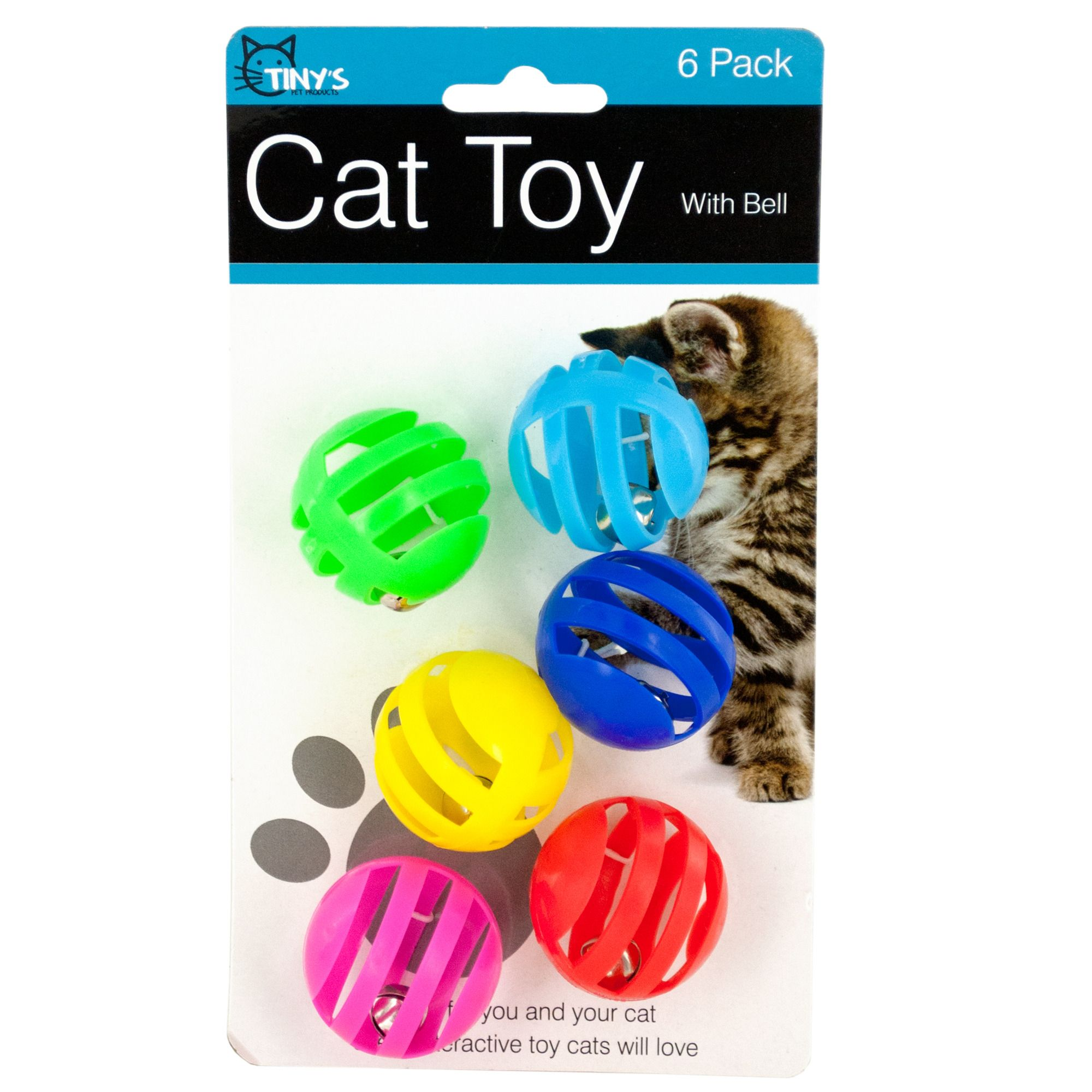 Product Out Of Stock Best Dog Toys Cat Toys Tough Dog Toys