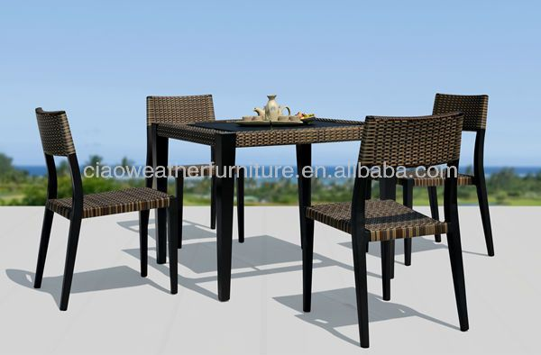 Popular Outdoor Garden Chair Used Teak Outdoor Furniture Buy Used Teak Outdoor Furnitur Teak Outdoor Furniture Metal Outdoor Furniture Outdoor Furniture Sets