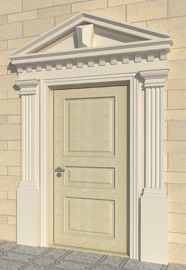 Front Gate Entrance Ideas 2020 In 2020 Entrance Design House Front Door Design Front Door Design