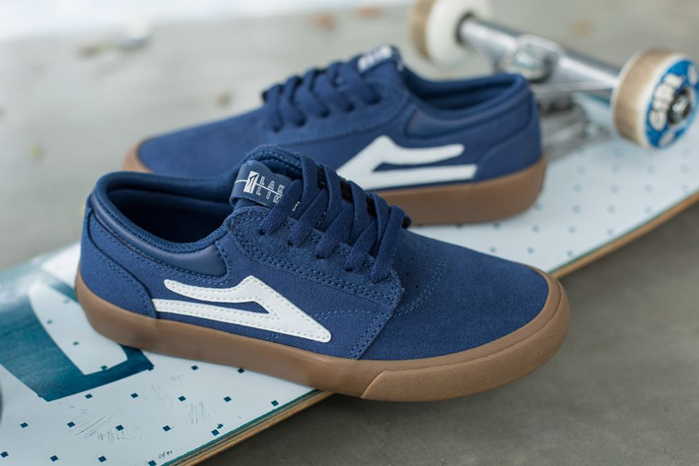 fb97a2a82d Footwear | Lakai Limited Footwear – The Shoes We Skate | Shoes in ...