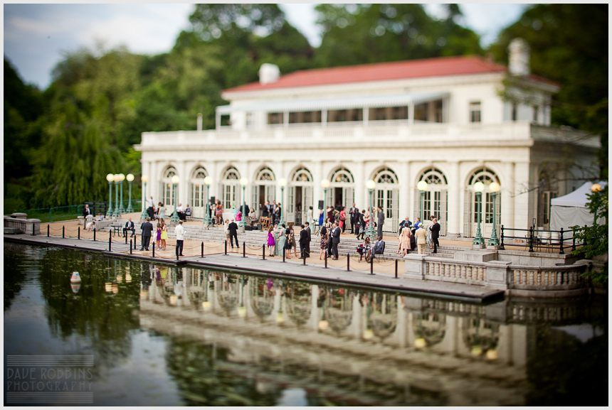 A 1920 S Era Wedding At The Charming Boathouse In Prospect Park Brooklyn Learn More