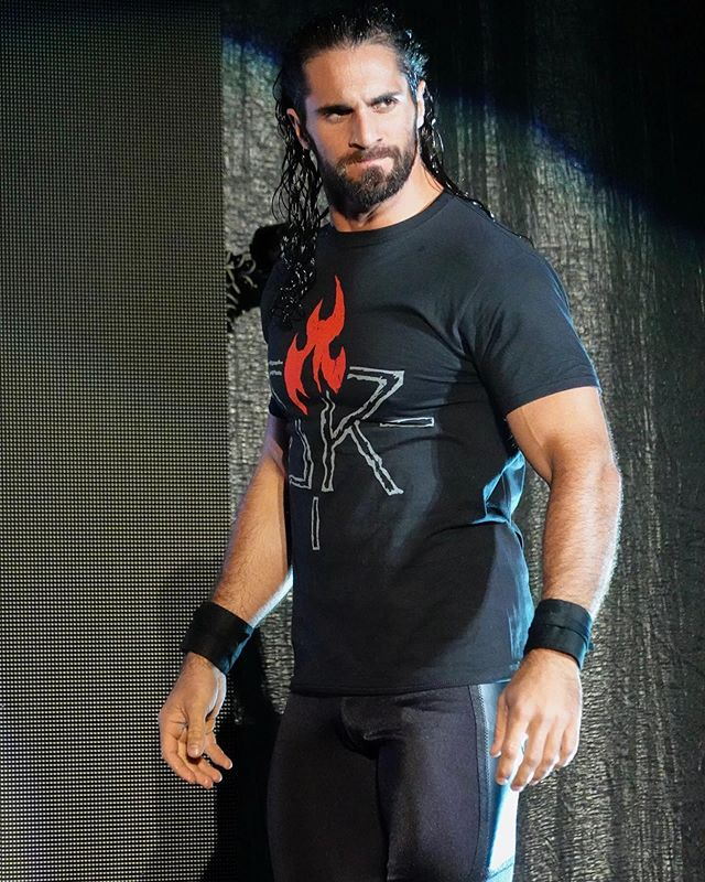 James S No Instagram Hey Everyone Here S Some More Older Photos Of Mine Enjoy Twitter Jp Seth Freakin Rollins Wwe Seth Rollins Seth Rollins Wallpaper