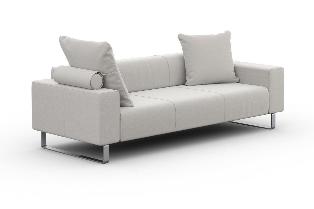 2 5 Sitzer Groove Sofa Furniture Couch