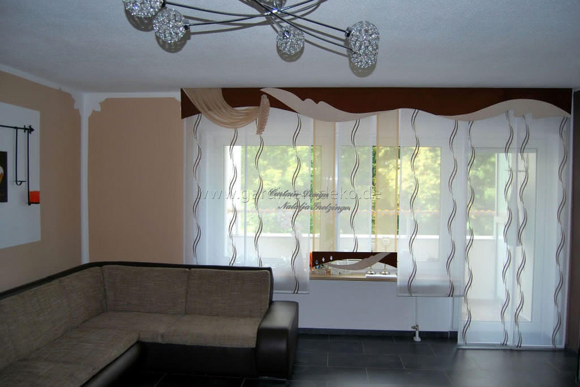 Pin von Gretzinger Fensterdeko auf Unsere Arbeiten
