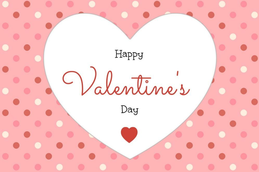 Risultati immagini per valentines cards | Religious Valentine\'s ...