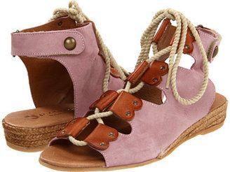 aa10876433f ShopStyle: Eric Michael - Gilda | ROMANTIC BOHEMIAN STYLE | Sandals ...