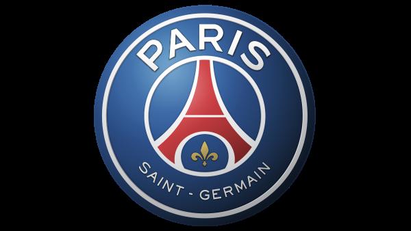 Psg Paris Saint Germain Logo In 2020 Paris Saint Paris Saint Germain Psg