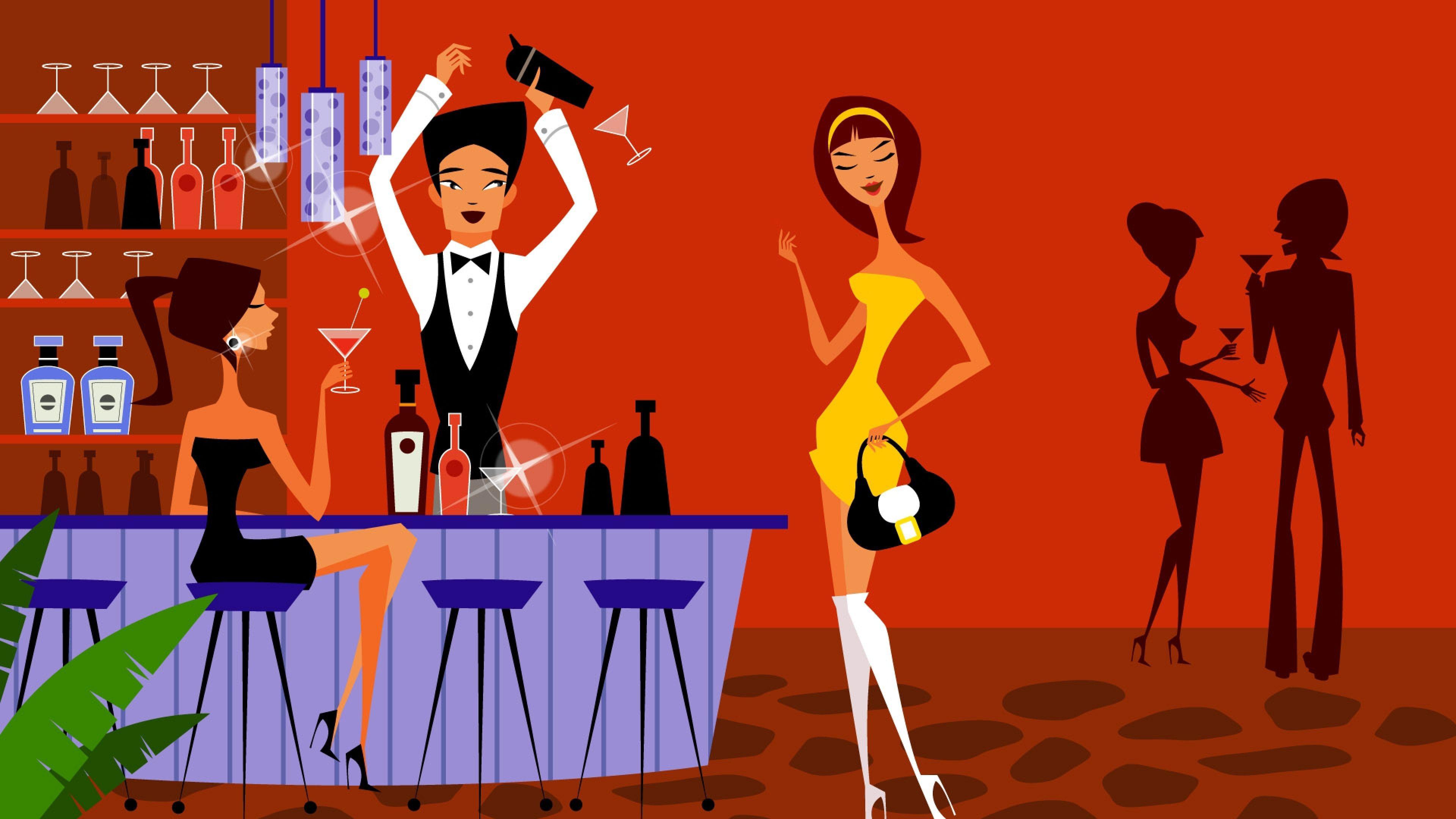 bar_disco_people_dancing_drinks_bartender_cocktails_57074_3840x2160.jpg (3840×2160)
