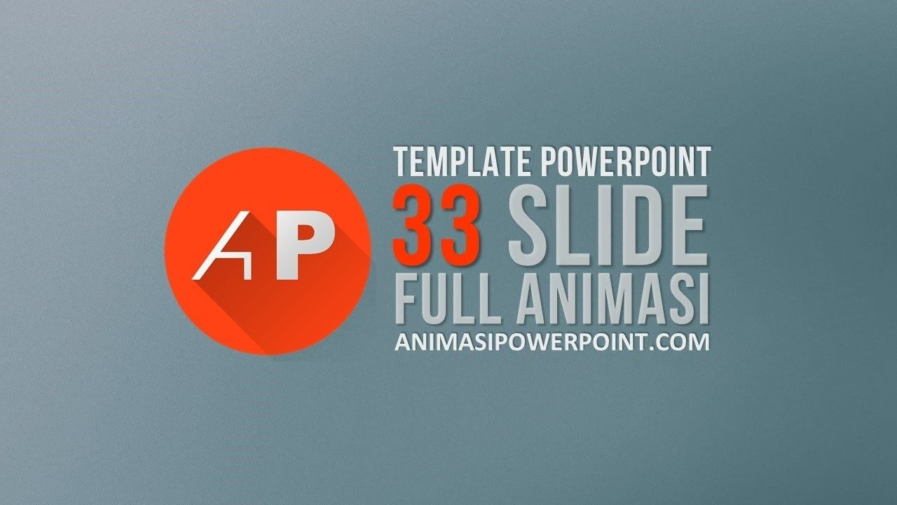 Template Animasi Powerpoint 28 Images Ppt Images You Can