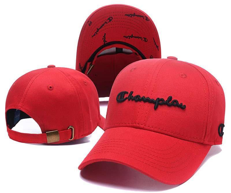 champion keps