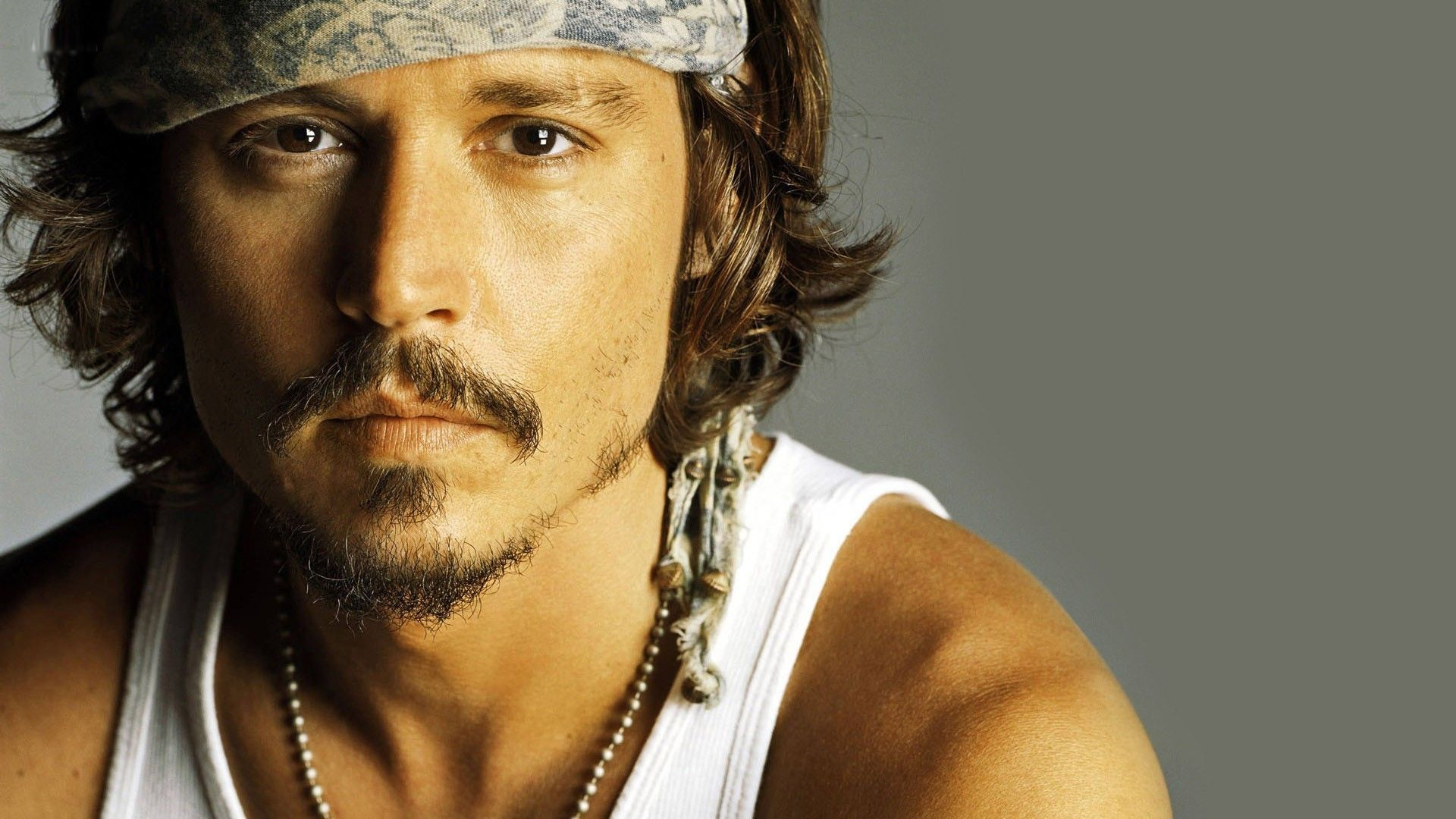 Johnny Depp Wallpapers High Quality