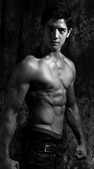 jon foo actor