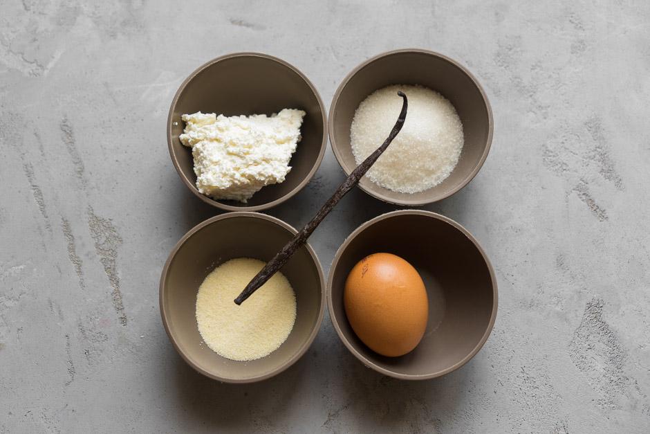 Сырники из Кофемании (с изображениями) | Идеи для блюд ...