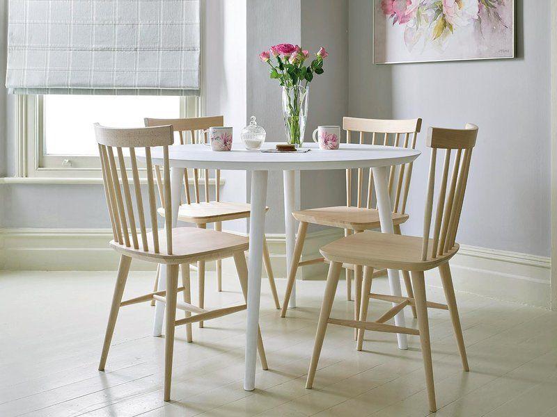 cmo decorar el comedor repasamos estilos y tendencias mesa sillas