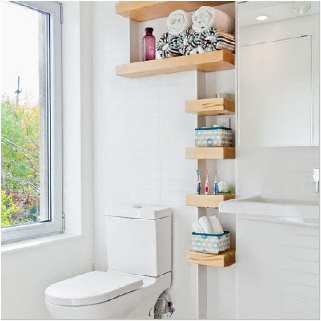 Small Apartment Bathroom Decor Ideas: Bathroom Small Bathroom Shelving Ideas Diy Country Home Decor Small Bathroom Design Ideas