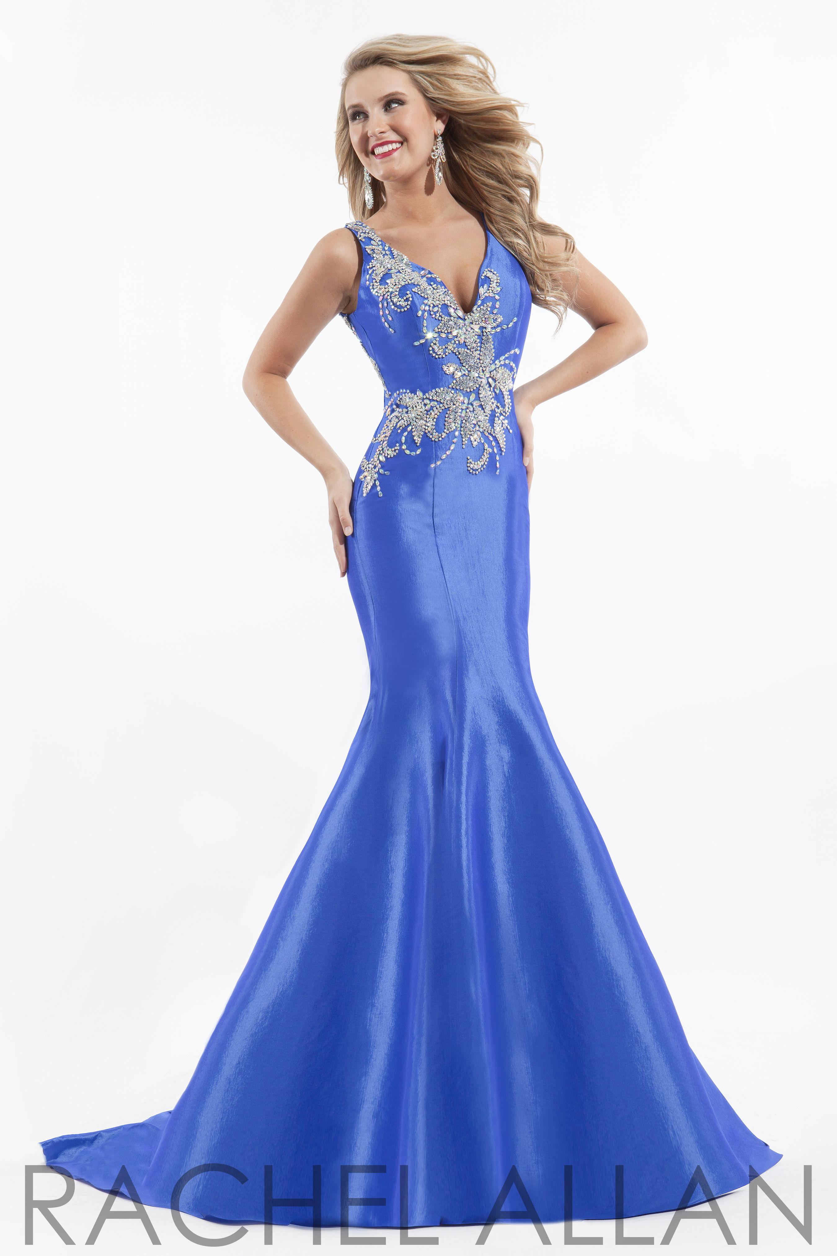Rachel allan party time formals pinterest concert dresses