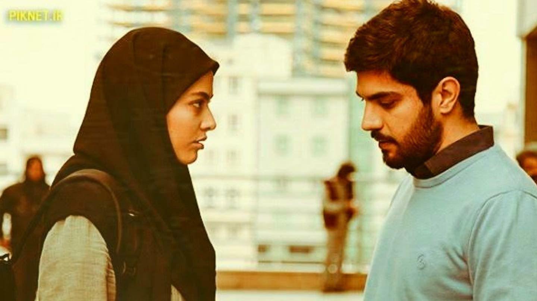 Pin By Medine Cirak On Couple In 2020 Islamic Girl Muslim Couples Nun Dress