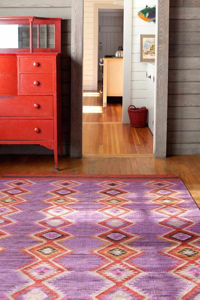 Probably My Favorite Rug From Dash And Albert Company I Think Need To Come Up With A Good Excuse Put One Of These In Foyer