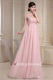 Photo of #Abendkleid #dich #Dress #Evening #jünger #macht