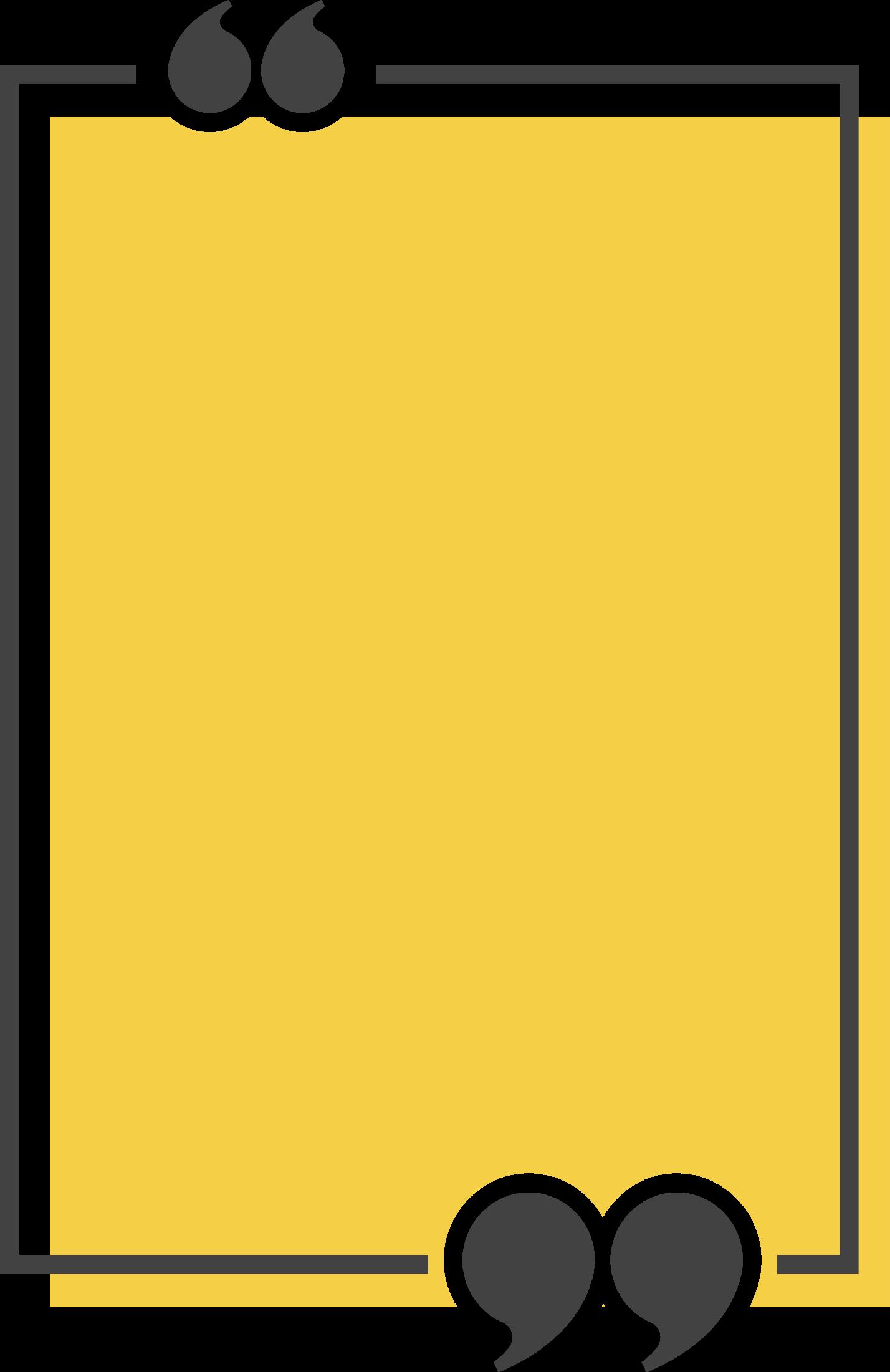 freetoedit photography yellow remixit poster