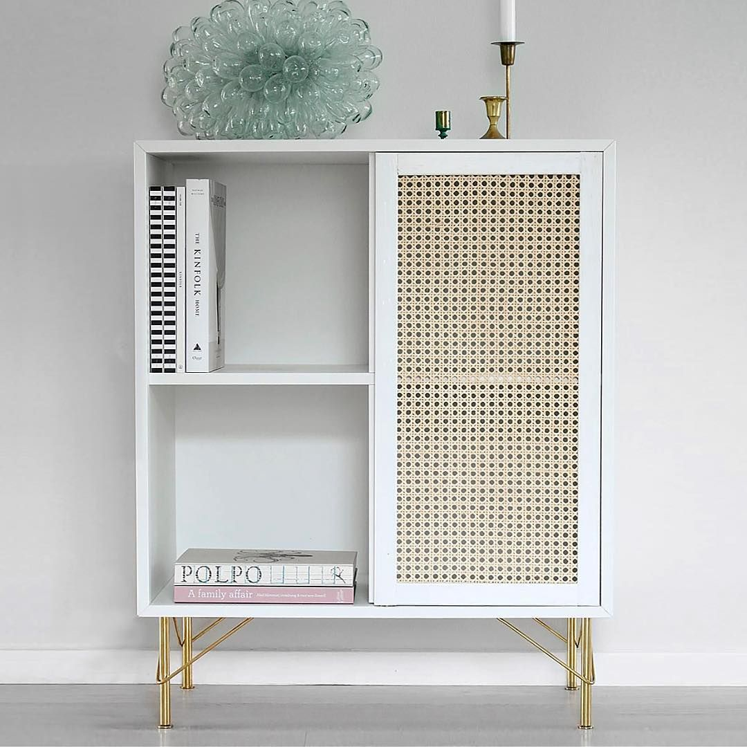The Best IKEA Hacks to Upgrade Your Furniture #ikeahacks