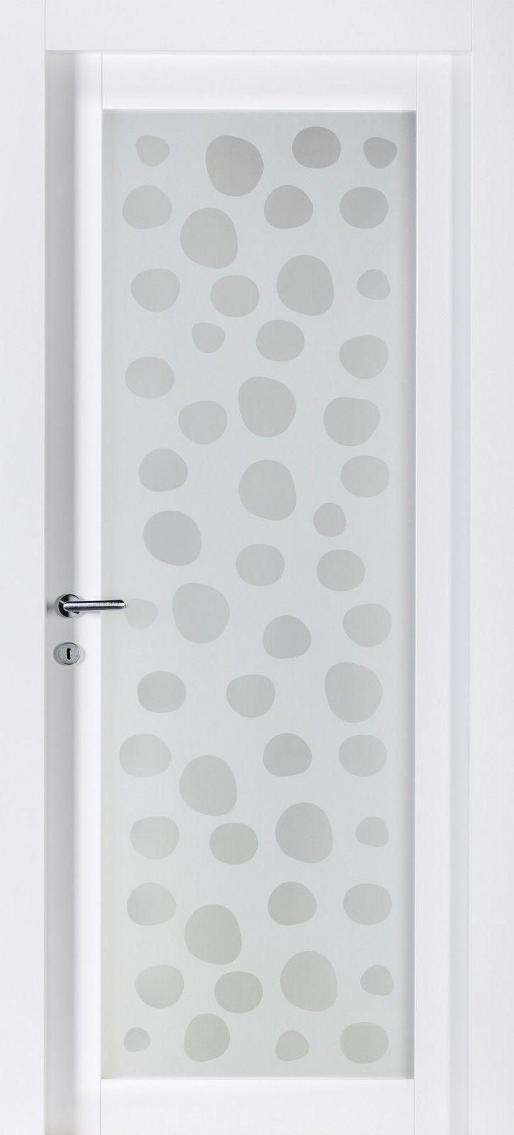 Ital Doors has the best selection of classical collection doors.  sc 1 st  Pinterest & Model: cristales | Doors \u0026 Windows | Pinterest