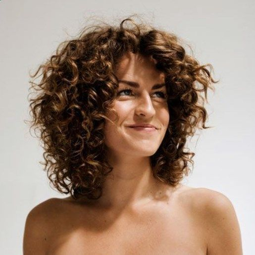 Hair Steamer Whether You Have Straight Loose Curls And Waves Or