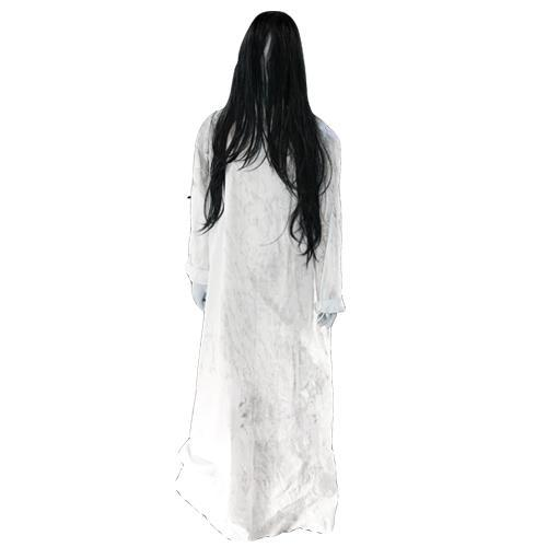 Scary Ghost Photo Effects Sc Ghost Photos Photo Effects Ghost
