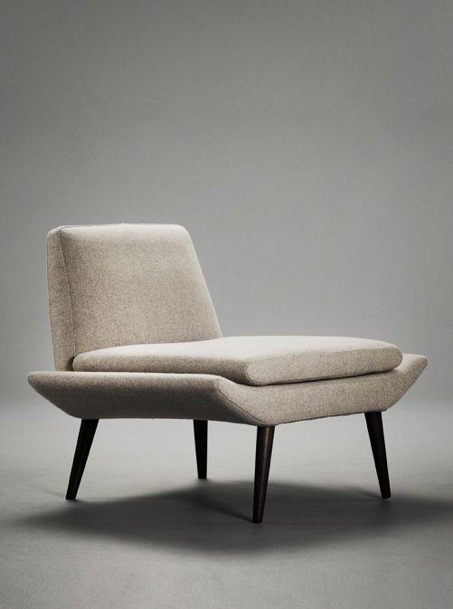 Morgan S Furniture Miami Line Http Www Morganfurniture Co Uk