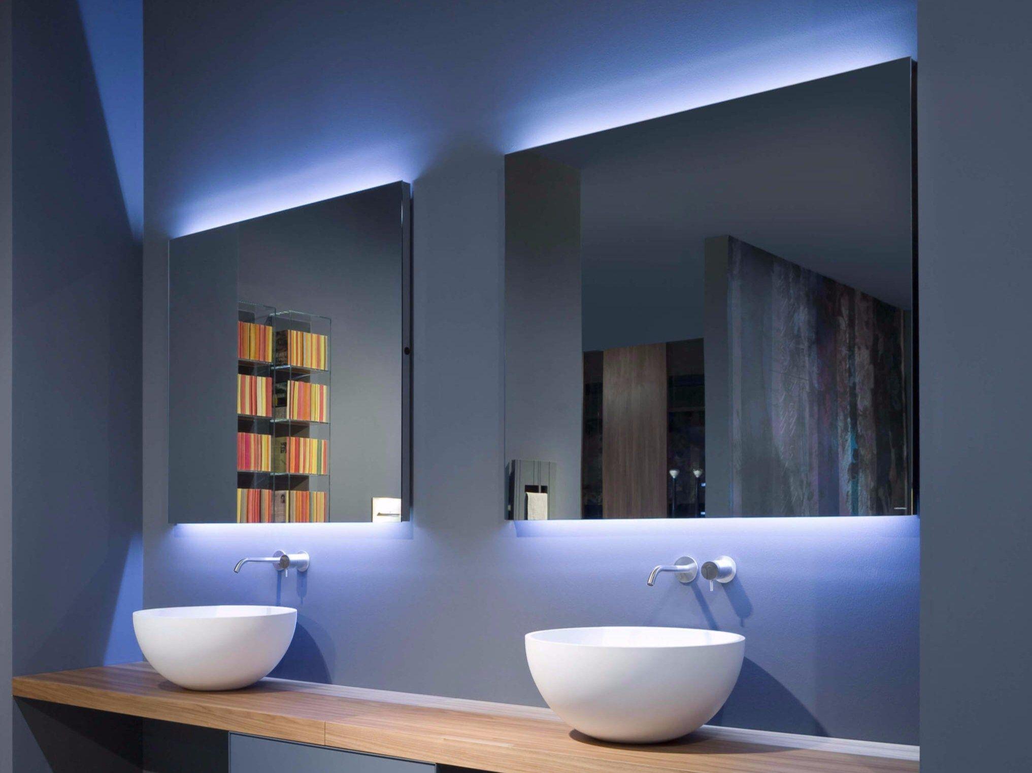 Antonio Lupi Bathrooms