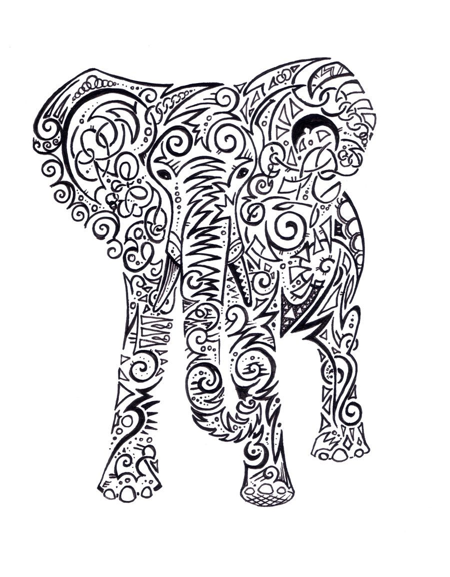 Ohh elephant by wolfdsiantart on deviantart things ohh elephant by wolfdsiantart on deviantart biocorpaavc Image collections