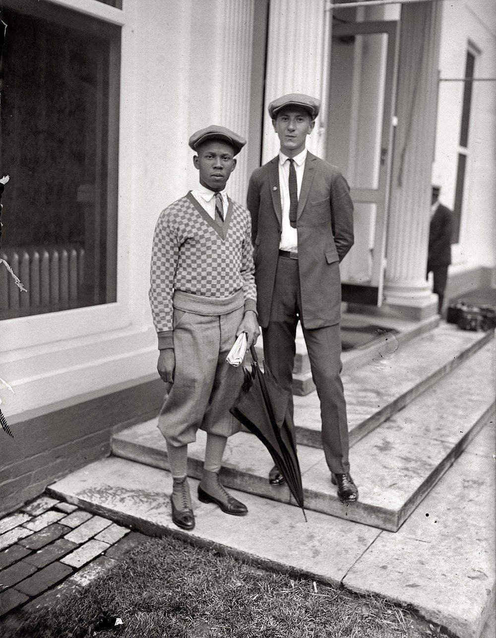 1920 S Men S Fashion Introduction 1920s Mens Fashion Vintage Street Fashion Vintage Mens Fashion [ 1286 x 1000 Pixel ]