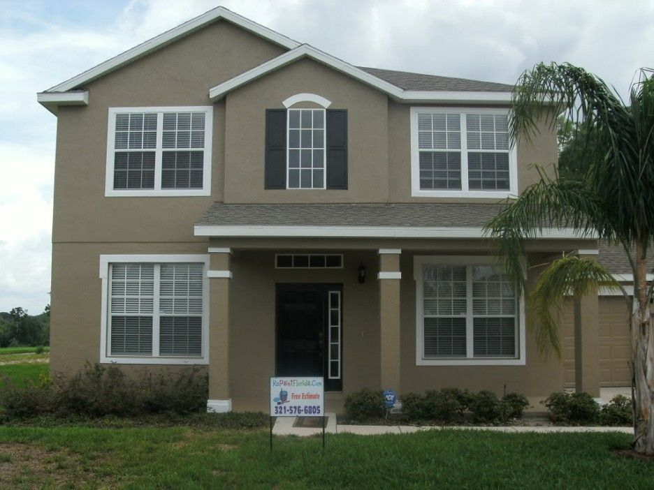 Representation of Choose Carefully Exterior Paint ColorsRepresentation of Choose Carefully Exterior Paint Colors  . Exterior Home Color Schemes Florida. Home Design Ideas