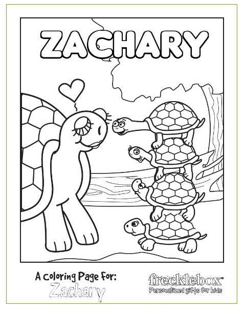 free personalized kids coloring pages passion for savings 1st day of school