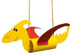 Pin Von татьяна северюхина Auf поделки Crafts For Kids Basteln