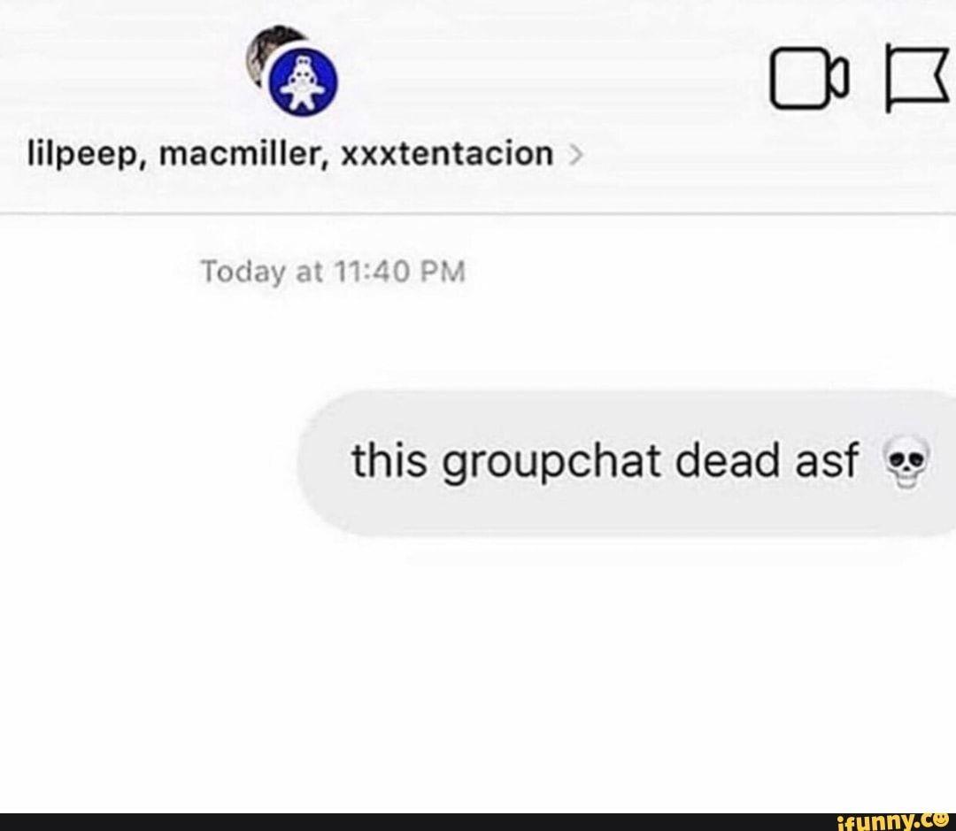 Pin On Funny Lil Peep Memes
